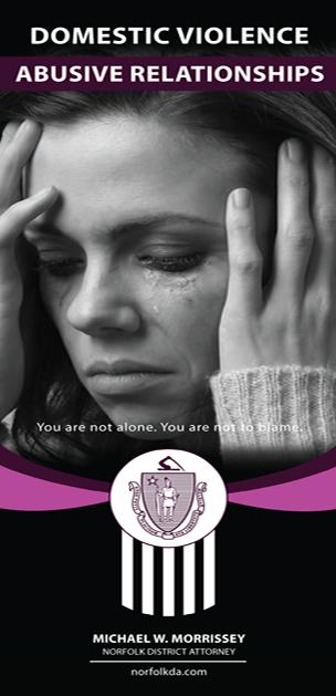 uk essays domestic violence